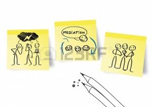 23865017-la-mediacion-manejo-de-conflictos